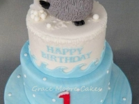 happy-feet-cake-2