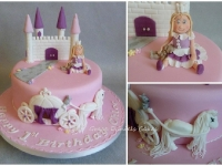 princess-castle-cake